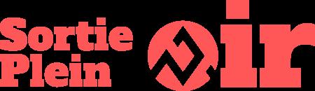 logo_Sortie Plein air